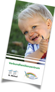familienzentrum_Flyer-2014-DE